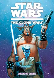 (STAR WARS - THE CLONE WARS) BY [WINDHAM, RYDER](AUTHOR)PAPERBACK