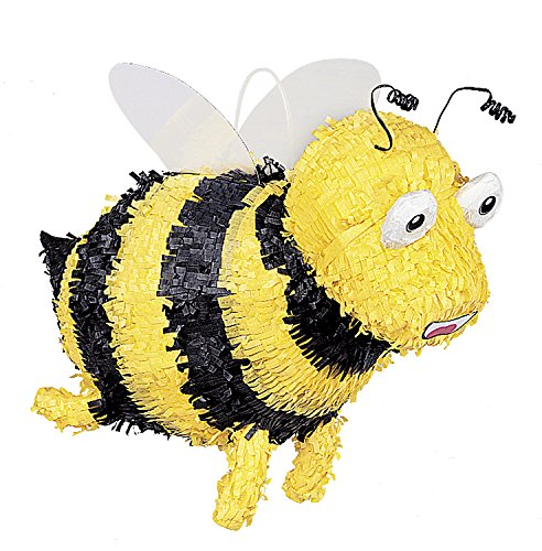 Unique Party Supplies Hummel-Piñata