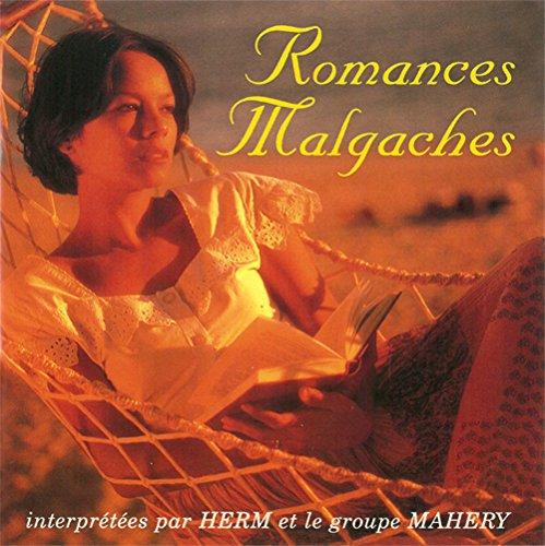 romances-malgaches