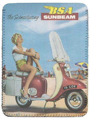 bsa-sunbeam-scooter-ipad-case
