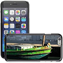 """Grand Phone Cases Etui Housse Coque de Protection Cover Rigide pour // M00141835 Boot Channel oso relleno Animal // Apple iPhone 6 6S 6G 4.7"""""""