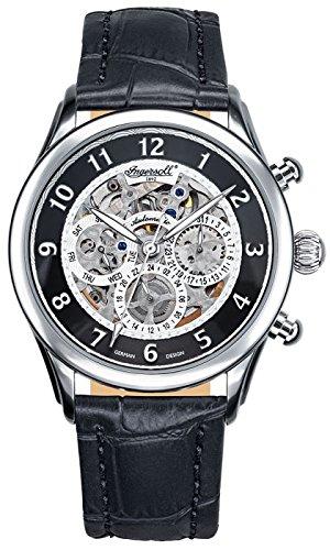 Reloj Ingersoll para Mujer IN1413BKBK