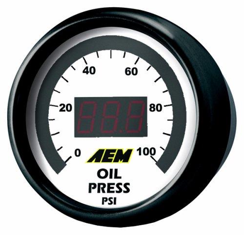 iioioe-carburante-olio-pressione-digitale-display-gauge-0-100psi-pn-30-4401