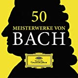 J.S. Bach: St. Matthew Passion, BWV 244 / Part Two - No.39 Aria (Alto):