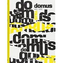 domus 1960s (Bibliotheca Universalis)