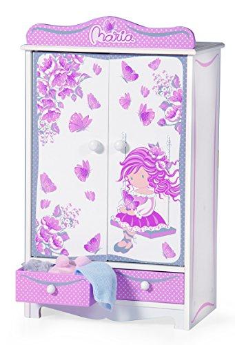 Decuevas Toys-54017 Maria Armario