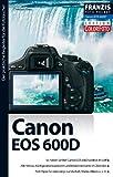 Fotopocket Canon EOS 600D