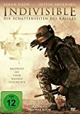 Indivisible - Die Schattenseiten des Krieges (uncut)