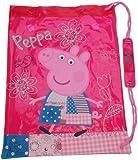 Peppa Pig Patchwork Swim Bag