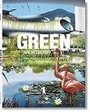 Green Architecture Now! Vol. 1 - Philip Jodidio