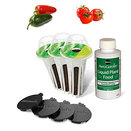 miracle-gro-aerogarden-salsa-garden-seed-pod-kit-7-pods