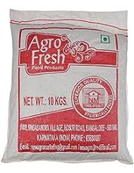 Agro Fresh Extra Premium Sona Rice, 10kg