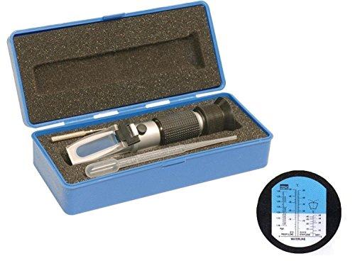 refractometro-anticongelantegochange-profesional-automatico-de-compensacion-de-la-temperatura-antico