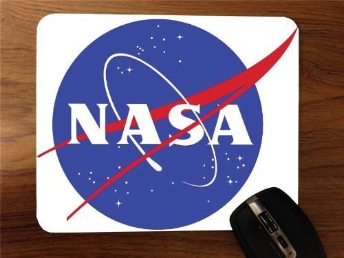 nasa-mousepad