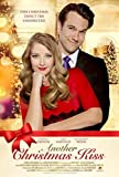 Another Christmas Kiss [Import italien]
