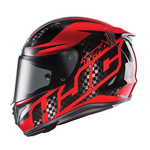 hjc-helmets-rpha11-rpha-11-full-face-moto-casque-de-moto-pellucida-bleu-blanc-rouge