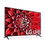 Imagen de LG 65UN7100   Smart TV 4K UHD 164 cm