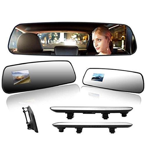 koly-24-hd-1080p-dash-camara-dvr-del-vehiculo-cam-video-recorder-espejo-retrovisor-de-coche
