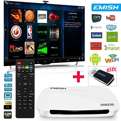 emish-smart-tv-box-1080p-now-tv-with-kodi-xbmc-internet-box-gaming-laptop-android-44-quad-core-rk312