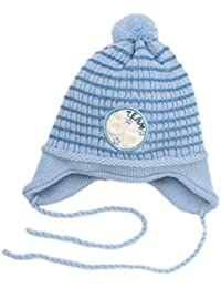 Kinder Winter Mütze CZ052