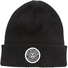 Obey para hombre Classic Patch Beanie