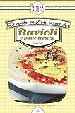eBook Gratis da Scaricare Le cento migliori ricette di ravioli e paste fresche eNewton Zeroquarantanove (PDF,EPUB,MOBI) Online Italiano