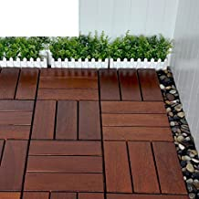 Composite suelo - Plaquetas suelo exterior ...