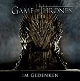 Game of Thrones: Im Gedenken