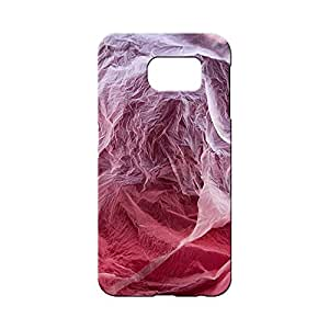 BLUEDIO Designer 3D Printed Back case cover for Samsung Galaxy S7 - G0970