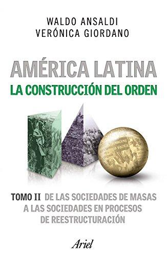 america-latina-la-construccion-del-orden-2