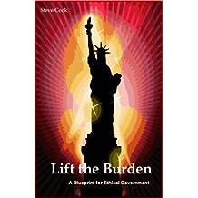 Lift the Burden