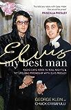 Elvis: My Best Man