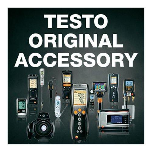 Preisvergleich Produktbild Testo USB-Netzteil inklusive Kabel, 0554 1105