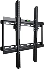 Plasma Flat TV Bracket Wall Mount Tilt For Samsung Sony 23 40 42 46 50 55 inch Plasma LED LCD