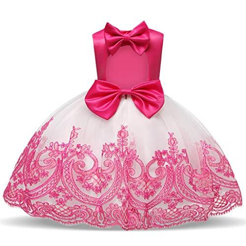 - Cinderella Brautkleid Kostüm