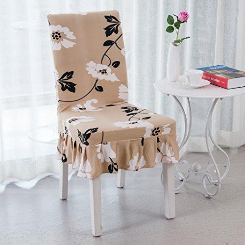 Moon chair der beste Preis Amazon in SaveMoney.es