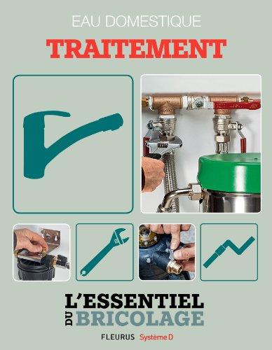 sanitaires-plomberie-eau-domestique-traitement-lessentiel-du-bricolage