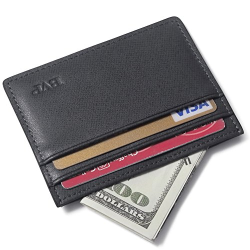 bvp-super-delgada-monedero-mini-billetera-tarjetero-cartera-de-piel-calidad-vacuno-para-hombre-mujer