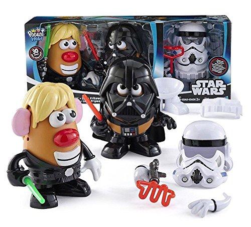 star-wars-mr-potato-head-toy-luke-frywalker-darth-tater-and-spudtrooper-armour-playset