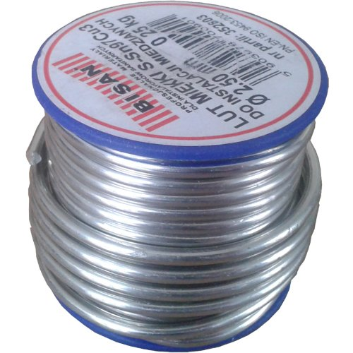 lead-free-plumbing-plumbers-solder-wire-soft-s-sn97cu3-25mm-for-copper-pipe-250g