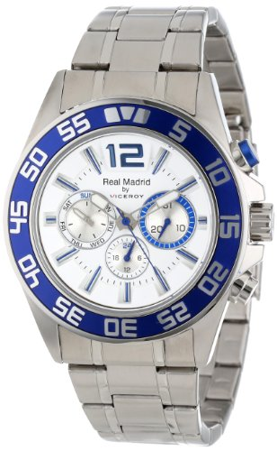 Reloj-caballero-Real-Madrid-Viceroy-ref-432861-05