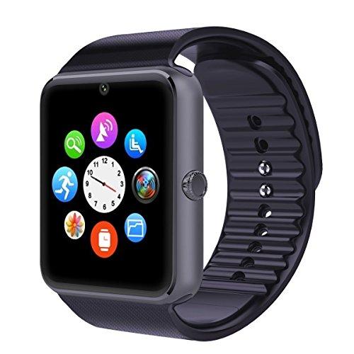 asialong-sport-smartwatch-bluetooth-smart-uhr-watch-fitnessarmband-mit-154-zoll-display-sim-kartensl