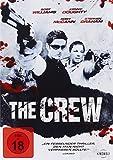 The Crew kostenlos online stream