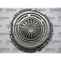 Valeo 801297 Sets para Embrague