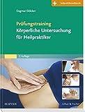 ISBN 3437587064