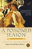A Poisoned Season (Lady Emily)