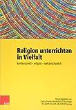 ISBN 3525770251