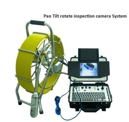 mabelstar-Wasserdicht-360-Grad-drehen-Kanalisation-Ablauf-Pipeline-Inspektion-Kamera-mit-512-Hz-Sonde-Kamera-und-piple-Locator-Recever
