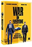 "Afficher ""War on everyone"""