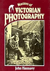 Masters of Victorian Photography